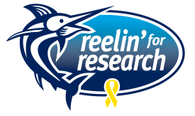 reelin' for research