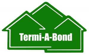 termi-a-bond