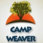 camp_weaver_logo