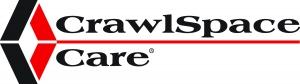 crawl space care
