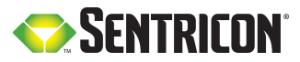 Sentricon - Termite Control