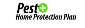 Pest Control plans