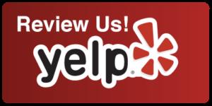 Yelp Pest Control Reviews
