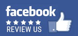 Facebook Pest Control Reviews