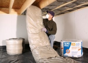 TAP Crawl Space Services