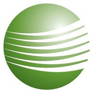 Pest Management Systems Logo