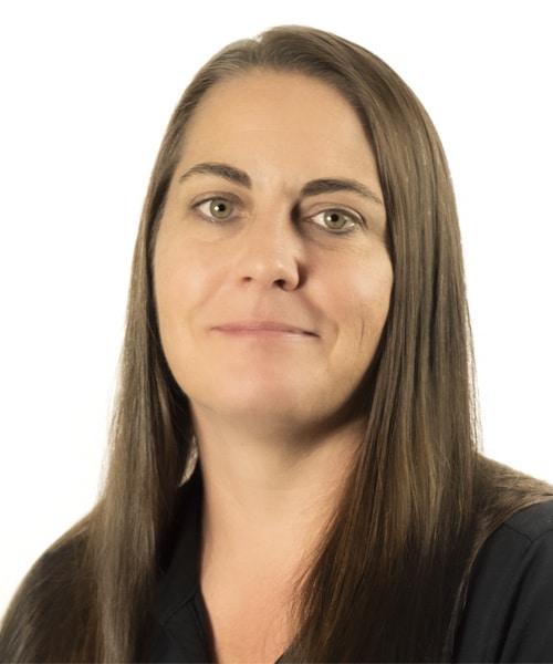Erin Vanderfleet