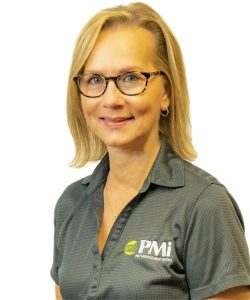Pest Management Systems Team Member