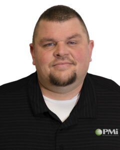 Pest Management Systems Team Member
