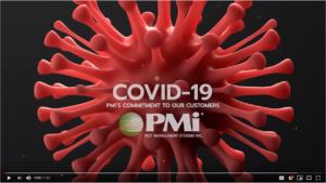 Video thumbnail of virus