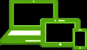 Pest Management Systems Communication Devices