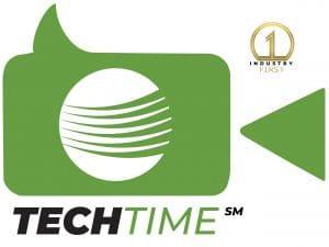 Pest Management Systems TechTime
