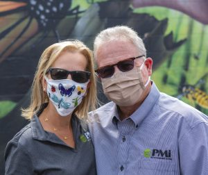 Pest Management Systems Owners