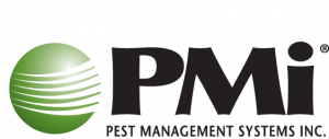 Pest Management Systems