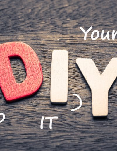 Wood,Letters,Of,Diy,And,Definition,On,Wood,Background